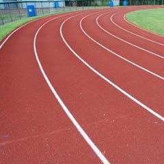 pista_atletismo