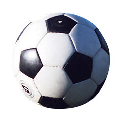fb2807ac3e59e Cuánto pesa un balón de fútbol  - Saberia