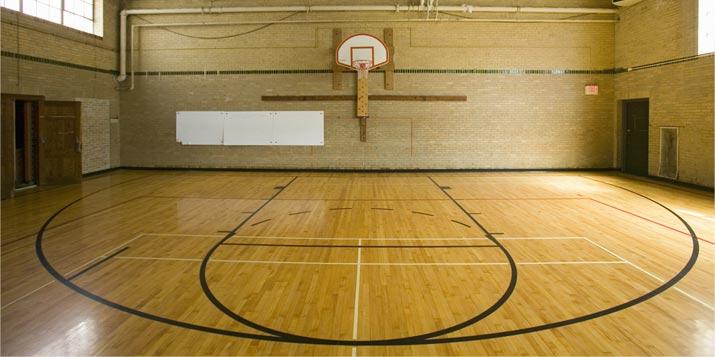Desde cu ndo hay triples en baloncesto saberia for Desde cuando hay clausula suelo