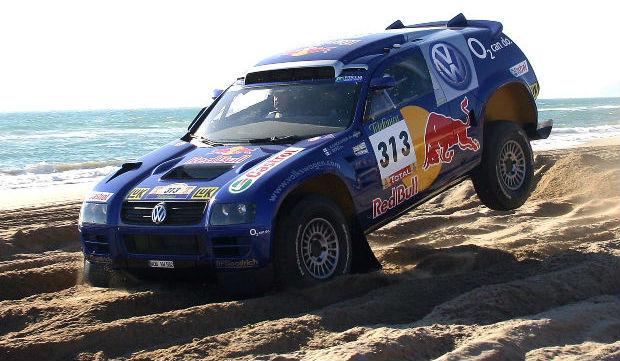 Rally-Dakar3