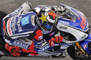 moto-carreras