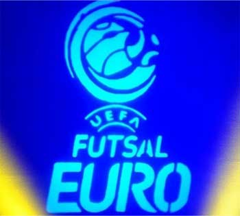 futsal-euro