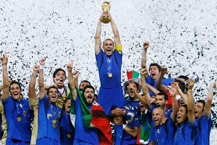 italia-mundial