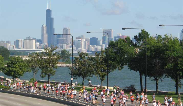 maraton-chicago