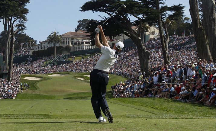 major-golf